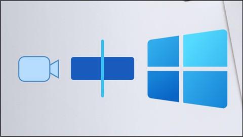 Windows 10 video editor (Free)