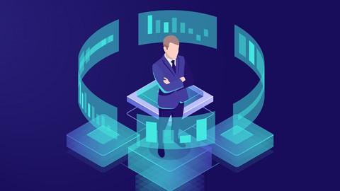 Complete HR Audit Training Course