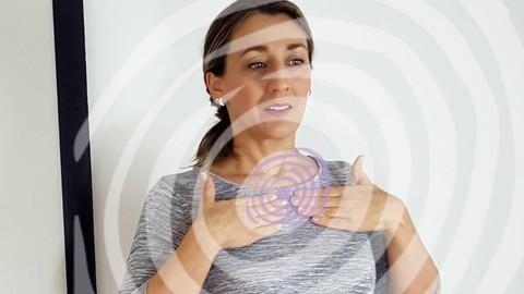 I Meridiani: tracciati, esercizi, movimenti e stretching