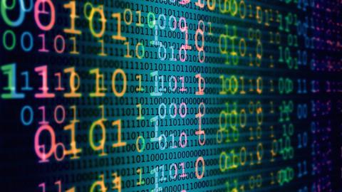 Databricks e Linguagem R - Poder da análise de dados