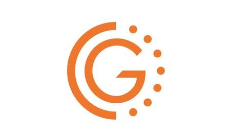 MariaDB + Galera Cluster desde cero a avanzado