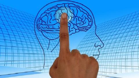 Subliminal Beyin Gücü ve Uygulaması