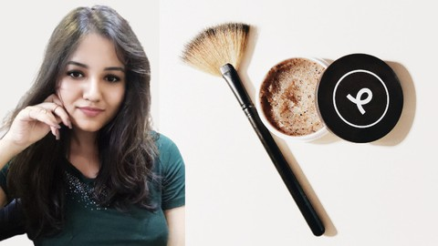 The Secret to FLAWLESS EVERYDAY Makeup - Beginner to Pro