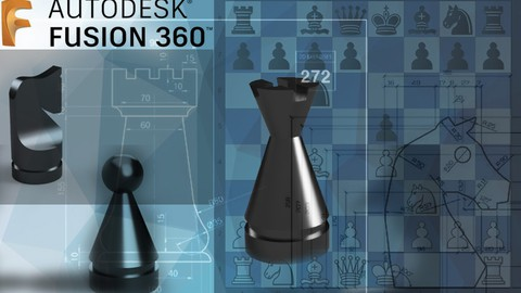 Fusion 360 for 3d printing