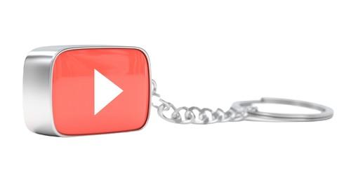 Aprenda SEO e Metadados para Youtube