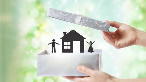 風水を取り入れたお片付け講座 ◆運気アップするお部屋の整え方◆ 一緒に住環境改善!