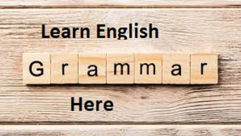 Basic Grammar For Non Native Speakers