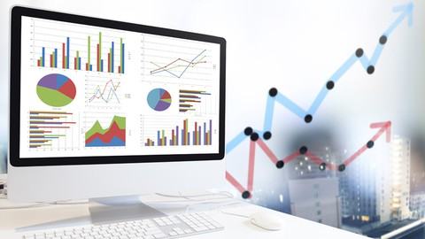 Microsoft Excel - Excel From Beginner to Advanced Level