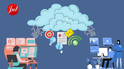 Pengantar Microsoft Azure dari Nol untuk Semua Orang
