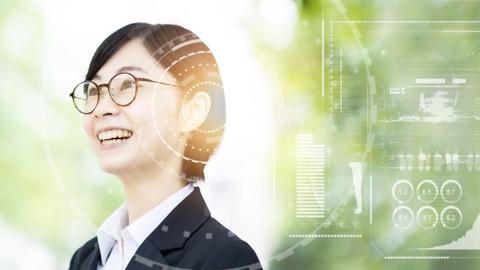 【デジタル社会の「読み・書き・そろばん」】AI・データサイエンス基礎講座~リテラシーレベル~ ①導入編