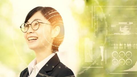 【デジタル社会の「読み・書き・そろばん」】AI・データサイエンス基礎講座~リテラシーレベル~ ②基礎編