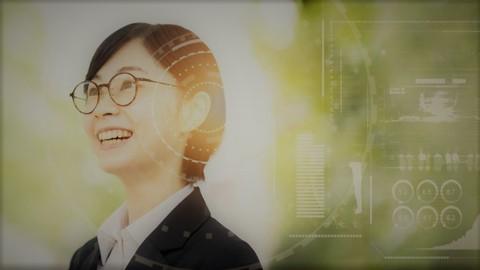 【デジタル社会の「読み・書き・そろばん」】AI・データサイエンス基礎講座~リテラシーレベル~ ③心得編