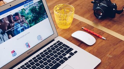 【初心者向け】無料で毎月見込み客を集客し利益を上げるためのステップアップ集客術〜コンテンツマーケティングで集客を半動化〜