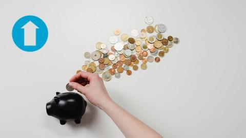 Budget for your life. Οργανώστε τα οικονομικά σας!