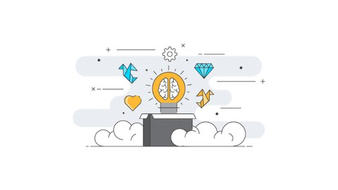 Design Thinking: Generate Innovative Ideas