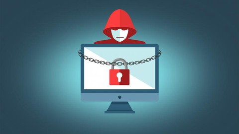 Ransomware from A to Z