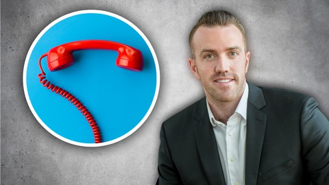How To Use COLD CALLING For Business (Beginner to Advanced)