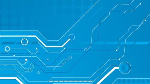 SAP HANA 2.0 SPS05 Technology Asso. {C_HANATEC_17} Exam Que