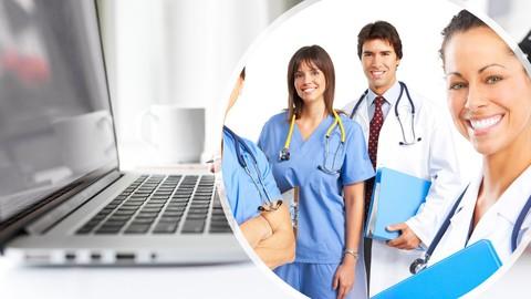 Medikal İngilizce Eğitim Seti - Modül 4 (Modals)