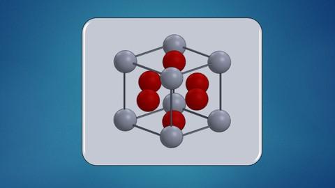 Microestrutura dos materiais e sua resistência mecânica-III