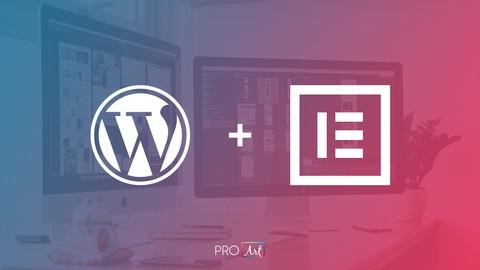 Diseño de sitios webs con WordPress