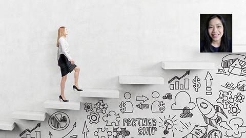 Step by Step Guide : Mendesain Kamus Kompetensi Organisasi