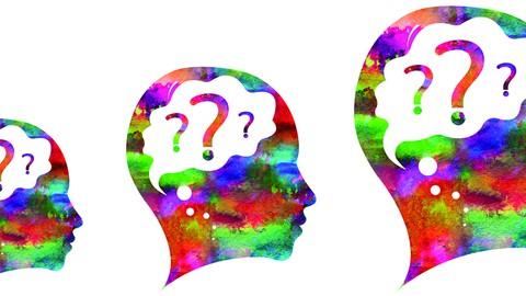 The Developmental Psychology Test Bank - Quiz - 2