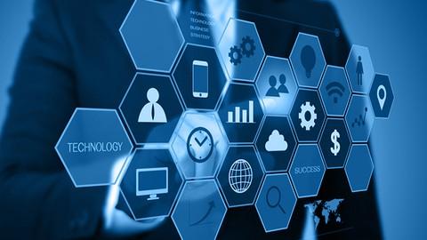 1Y0-200 Citrix XenDesktop 7 Management Solutions Exam