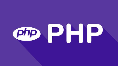Php ile Sıfırdan İleri Seviye Web Programlama Kursu