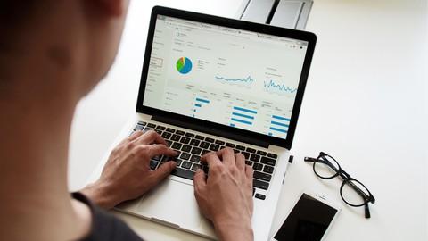 Use of Business Intelligence | basics of Data & Data Mining