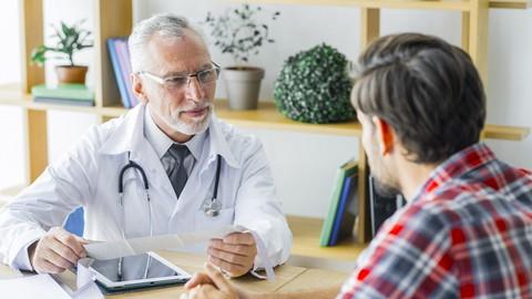 English Language for Healthcare
