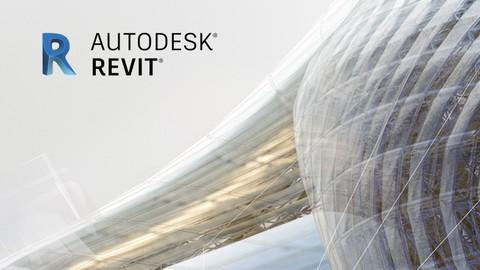 Autodesk Revit architecture -level 1