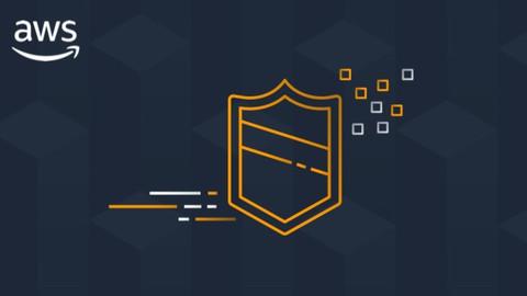 Amazon AWS Security Specialty Practice Exams | 2021