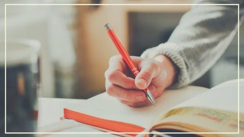 Projeto de pesquisa no Direito (TCC, dissertação e artigos)