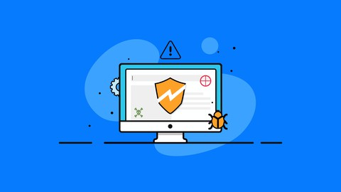Do 100% Secure Your WordPress Website