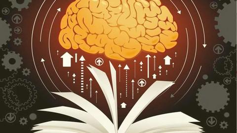 Экcпресс – обучение умению учиться (чему угодно)