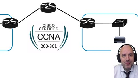 Netacad CCNAv7: Semester 2: Switching, Routing and Wireless