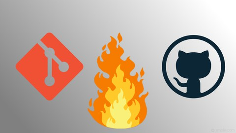 Git and GitHub Complete Course
