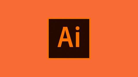 Font design 字体设计、Illustrator 钢笔造字、平面设计师必备技能