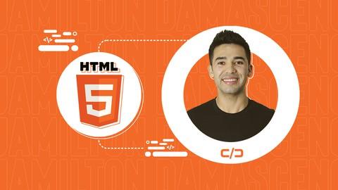HTML5: Primeiros passos para desenvolvedor