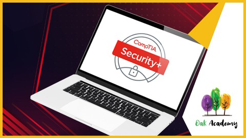 CompTIA Security+(SY0-601) Complete Course | comptia 2021