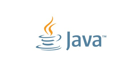 Learn Java Standard Edition 8 Core Features in Arabic