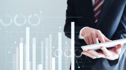 【腹落ち&感動!財務諸表は感覚で理解できる】Accounting&Finance入門講座「財務三表の本質をつかむ」
