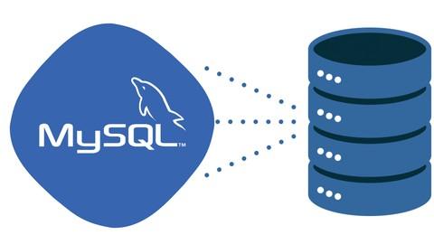 SQL BootCamp - Learn MySQL for Data Analysis