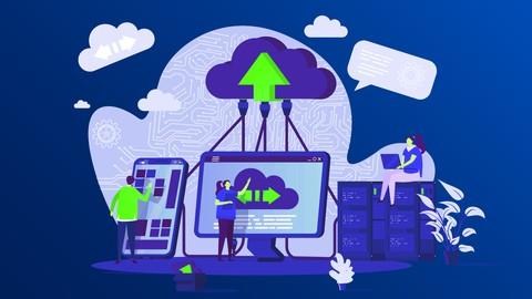 Acronis #CyberFit Cloud Sales Associate Protect