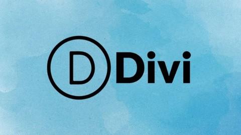 Ontwerp je eigen website met Divi