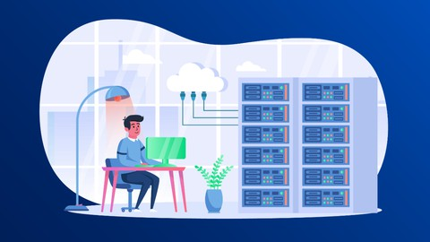 Acronis #CyberFit Cloud Sales Associate Disaster Recovery
