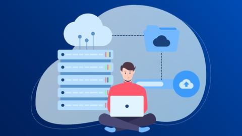 Acronis #CyberFit Cloud Tech Associate Backup Part 1