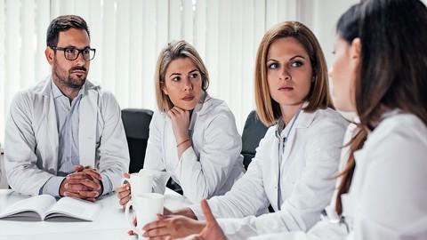The Nursing Management Test Bank - Quiz