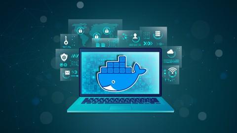 Docker Build Security 101